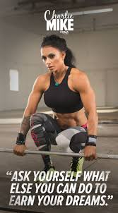 17 best images about fitness motivation achieve charlie mike charlie mike although you re not training today i want you to think about what you ve done over the past five weeks have you accomplished