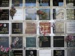 Images & Illustrations of columbarium