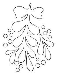 360438253e58656c2a0f4c8aee36f82d angel wings pattern weihnachten pinterest patterns on research memorandum template