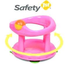 suction cup bath seat baby bath tub ring seat baby bath tub seat with ring toy suction cup bath seat bath ring