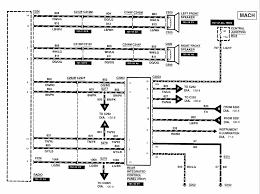 1998 ford explorer xlt wiring schematics all wiring diagram 98 ford explorer wiring diagram wiring diagrams 1998 ford explorer wiring diagram 1998 ford explorer xlt wiring schematics