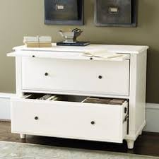storage for office at home. Verona 2Drawer Lateral File Ballard Designs Basement OfficeOffice HomeOffice Storage For Office At Home T