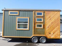 mobile tiny house for sale. Building-tiny-house-rv-for-sale-a-gypsy- Mobile Tiny House For Sale Y