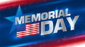 • memorial day 2021 falls on monday, 31st of may 2021. Memorial Day Sales 2021 All The Best Early Deals Tom S Guide