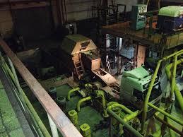 Ириклинская ГРЭС Промышленная компания фото facebook Фото Ириклинская ГРЭС