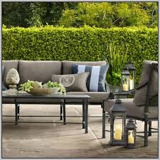 restoration hardware outdoor furniture covers. Restoration Hardware Patio Furniture Cushions Outdoor Covers