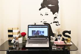 home office magazine. Home Office Magazine. Diy Kate Spade Officex Style Me Samirax Projectsx Easy To Do Magazine