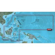 Garmin Bluechart G2 Vision Hd Vae005r Philippines Java Mariana Is Microsd Sd