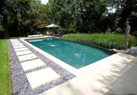 Pool Design Mini Outdoor Swimming With Concrete Paving Designs For Enchanting Small Pool Designs For Small Backyards Style