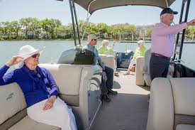 Chart House Hilton Head Closed Senior Independent Living On The Waterfront Bayshore
