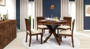 round dining table round kitchen table set 4 round dining table set kitchen table sets