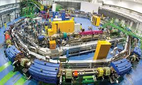 Protons herald new cardiac treatment – CERN Courier