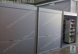 millwork storage rolling doors fire station pantry shelving cabinets secureity rolling doors fire station pantry rolling doors fire station pantry