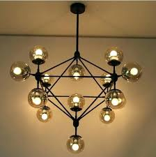 contemporary glass chandelier image of contemporary glass chandeliers large modern glass chandelier lighting
