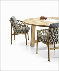 outdoor wood folding chairs unique solid wood trestle dining table astonishing faux wood patio of outdoor