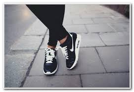 nike shoes for girls black and white. nike shoes for girls black and gray white ,
