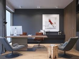 Ways to design office interior Visioroulette