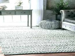 pottery barn 8x10 rug outdoor rugs null indoor area new plastic