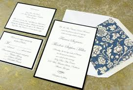 what is the standard wedding invitation size? everafterguide Wedding Invite Size Uk what is the standard wedding invitation size? wedding invite size uk
