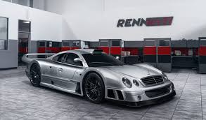 mercedes supercar amg. what defines a true supercar nowadays? exotic looks, power, exclusivity. when mercedes amg set out to succeed in the fia gt1 class 1997, amg