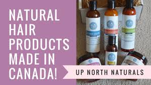 How Do I Get A Product Made Natural Hair Care Product Made In Canada For Curly Hair Youtube