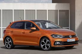 2018 volkswagen r line. beautiful volkswagen 2018 polo rline for volkswagen r line