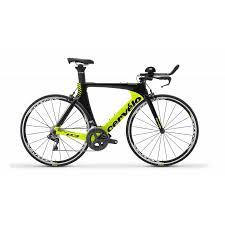 cervelo p3 shimano ultegra di2 8050 tt tri bike Shimano Di2 Wiring-Diagram at Tri Bike Di2 Wiring Diagram