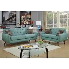 blue living room furniture sets. Blue Living Room Furniture Sets