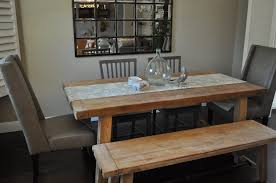 Dining Tables Dining Room Tables Austin Tx Rent To Own Sets