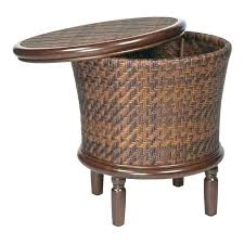round accent tables accent coffee table cherry wood accent tables top round end tables with storage