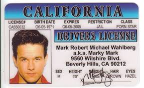 Fans Price Planet Transformers Extin Buy For Identification In Extinction Mark I d Apes Of Wahlberg Novelty Age And Fake The Drivers India License