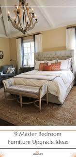 Bedroom furniture ideas Design Ideas Update Your Bedroom With These Furniture Upgrade Ideas master Bedroom Ideas Master Bedroom Pinterest 1441 Best Bedroom Ideas Images In 2019 Couple Room Design