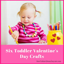 Image result for valentine's day crafts