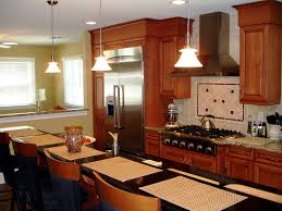 Kitchen Remodel Cost Calculator Excel Aileenhwangcom - Kitchen remodeling estimator