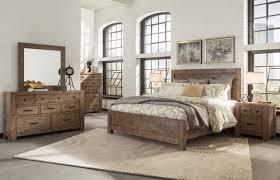 Reclaimed Wood Bedroom Set Hardwood Bedroom Sets Rustic Bedroom Sets Ashley Furniture  Solid Wood American Made Bedroom Furniture