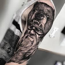 Pin Uživatele Ondra K Na Nástěnce Ta2 Tatuaggio Samurai Tatuaggi