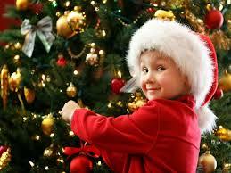 cute merry christmas wallpaper baby. Modren Merry 2016 Merry Christmas Cute Kids Babies HD Wallpapers Photos Throughout Wallpaper Baby Y