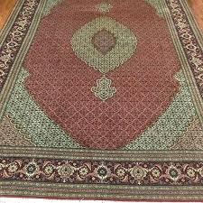 rug oriental rugs houston cleaners