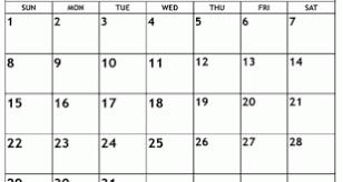 uncategorized page 180 free calendar templates