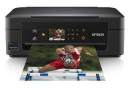 Epson xp 422 now has a special edition for these windows versions: تحميل بيلوت Epson Xp 422 Epson Xp 422 Printer Driver Direct Download Printerfixup Com You May Withdraw Your Consent Or View Our Privacy Policy At Any Time Iamananie