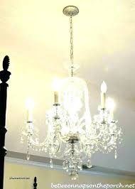 chandelier bulb covers chandelier light covers glass outdoor light covers glass light bulb covers chandeliers light chandelier bulb covers