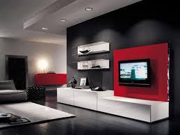 Living Room Furniture Design Roselawnlutheran - Living roon furniture