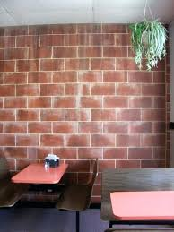 painting block wall concrete block painting ideas cinder block wall ideas painting cinder block basement ideas home ideas painting exterior breeze block