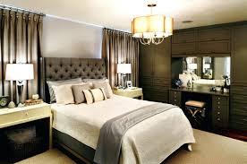 Apartment Bedroom Design Ideas Simple Design Inspiration
