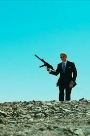 James Bond | IThemeWorld   Free IPhone Themes, Download The Best .