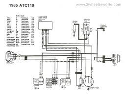 Light Sensor Wiring Diagram 110 2 Way Switch Wiring Diagram