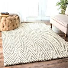 patterned area rugs patterned area rugs s blue fl area rugs patterned area rugs pink green