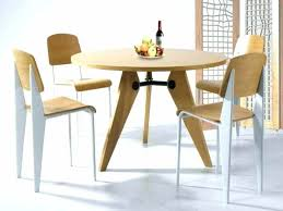 modern dining furniture uk modern round dining table set expandable dining table modern round modern dining modern dining furniture