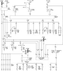1985 ford f 150 wiring harness wiring diagram basic wiring harness diagram for 1977 ford f 150 wiring diagrams longwiring harness diagram for 1977 ford