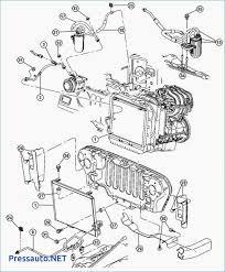 Wiring diagram beautiful jeepr images design